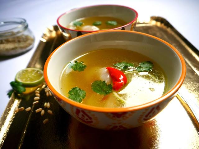soupe4