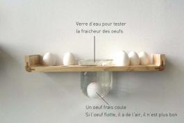 vivre-sans-frigo-4